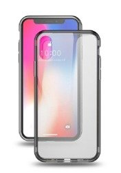 Dux Ducis Light case IPHONE X/ XS gray