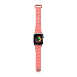 Laut Active 2 for Apple Watch 38/40 mm coral