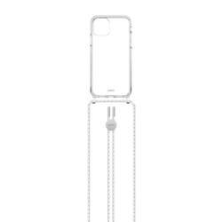 Laut CRYSTAL-X (NECKLACE) for iPhone 12 Plus 6,1