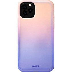 Laut Huex Fade for iPhone 11 lilac