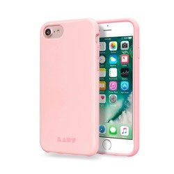 Laut Huex Pastel for IPhone 6/6s/7/8/SE 2 candy