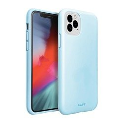 Laut Huex Pastel for iPhone 11 Pro baby blue