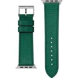 Laut Milano for Apple Watch 38mm Emerald