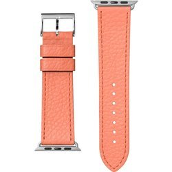 Laut Milano for Apple Watch 38mm coral