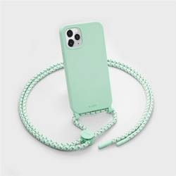 Laut PASTELS (NECKLACE) for iPhone 12 5,4