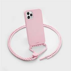 Laut PASTELS (NECKLACE) for iPhone 12 5,4 candy