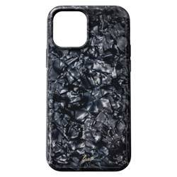Laut PEARL for iPhone 12 Plus 6,1 black pearl