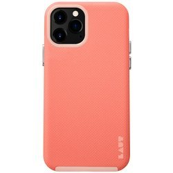 Laut SHIELD for iPhone 12 Pro Max 6.7 coral