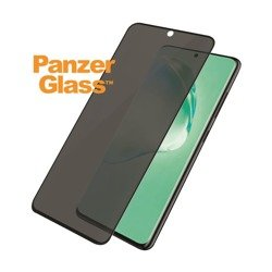 PanzerGlass CaseFriendly Privacy for Galaxy S20+