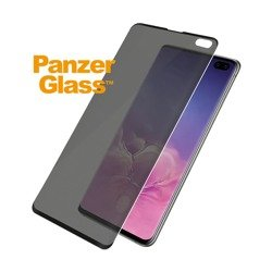 PanzerGlass Edge-to-Edge Privacy for Galaxy S10+