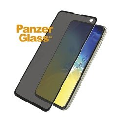 PanzerGlass Edge-to-Edge Privacy for Galaxy S10e