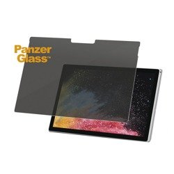 PanzerGlass Privacy for Surface Book/Book 2 15''
