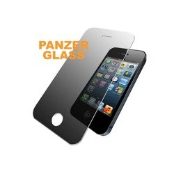 PanzerGlass Privacy for iPhone 5/5s/SE clear