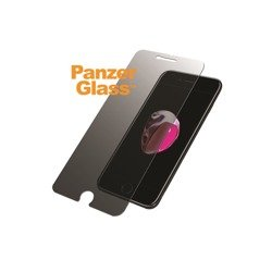 PanzerGlass Privacy for iPhone 6+/6s+/7+/8+ clear
