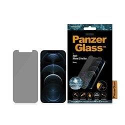 PanzerGlass Screen Protector Privacy