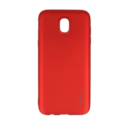 Remax reck SAMSUNG J7 2017 red