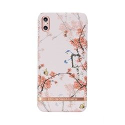 Richmond & Finch Cherry Blush for iPhone X rose