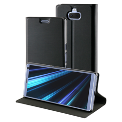 Roxfit Standing Book Case Sony SM13 (XA2 replace)