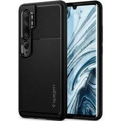 Spigen Rugged Armor for Mi Note 10 / 10 Pro
