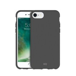 XQISIT ECO Flex for iPhone 6/6s/7/8/9
