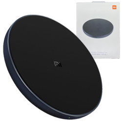 Xiaomi MI Wireless Charging Pad Qi FAST 10W PL
