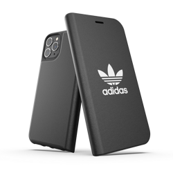 adidas OR Booklet Case BASIC FW19/SS20