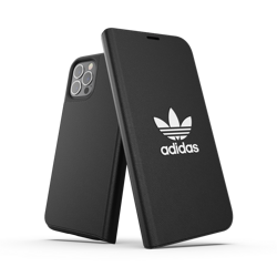adidas OR Booklet Case BASIC FW20
