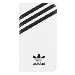 adidas OR Booklet Case BASICS for Galaxy S5