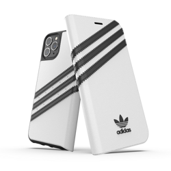 adidas OR Booklet Case PU FW19/SS20