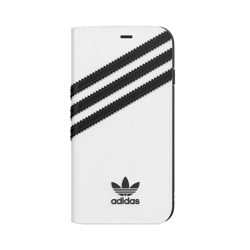 adidas OR Booklet Case PU SS20