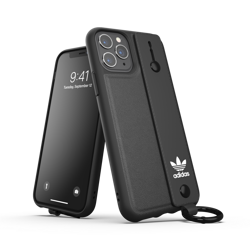 adidas OR Hand Strap Case SS20 for iPhone 11 Pro