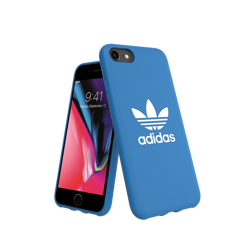 adidas OR Moulded Case BASIC FW18/FW19