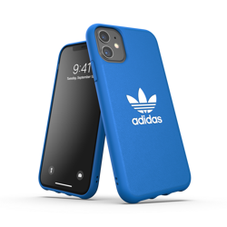 adidas OR Moulded Case BASIC FW19/SS20
