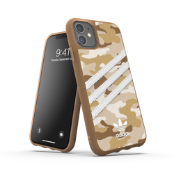 adidas OR Moulded Case CAMO WOMAN FW19