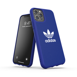 adidas OR Moulded Case CANVAS FW19/SS20