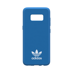 adidas OR Moulded Case NEW BASICS for Galaxy S8