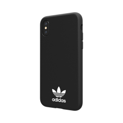 adidas OR Moulded Case NEW BASICS for iPhone X/Xs