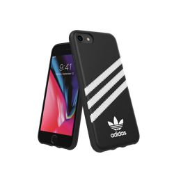 adidas OR Moulded Case PU FW18/FW19