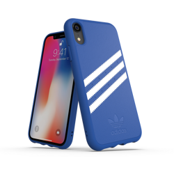 adidas OR Moulded case FW18 for iPhone XR