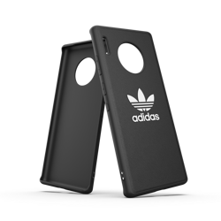 adidas OR Moulded case NEW BASIC FW19