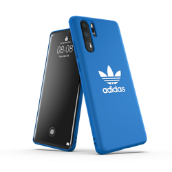adidas OR Moulded case NEW BASIC FW19 for P30 Pro