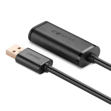 Clear View Cover flip case SAMSUNG GALAXY NOTE 10+ PLUS pink