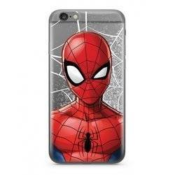 ETUI PŁYNNY BROKAT MARVEL SPIDER MAN 012 IPHONE 11 PRO MAX