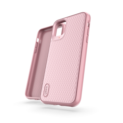 GEAR4 Battersea Diamond for iPhone 11 Pro Max