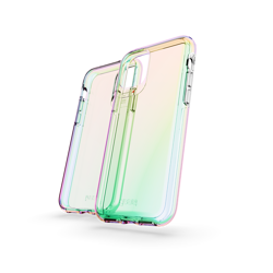 GEAR4 Crystal Palace Iridescent for iPhone 11 Pro