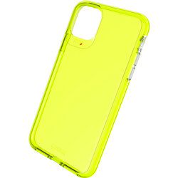 GEAR4 Crystal Palace Neon for iPhone 11 Pro Max