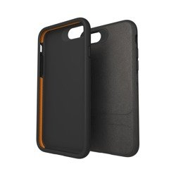 GEAR4 Mayfair for iPhone 7/8/SE 2G black