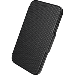 GEAR4 Oxford Eco for iPhone 11 black