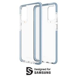 GEAR4 Piccadilly for Galaxy S20+ blue