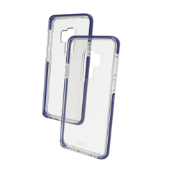GEAR4 Piccadilly for Galaxy S9+ blue